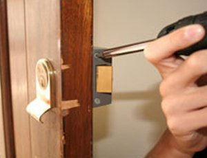 Locksmith Store Indianapolis, IN 317-975-2283